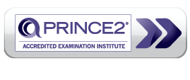 PRINCE2® Certifications